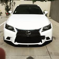 lexus gs 350 forum just moved to colorado from california clublexus lexus forum