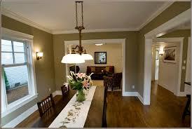 wohnzimmer ideen wandgestaltung braune wandgestaltung im wohnzimmer ideen micheng us micheng us