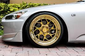 lexus esr wheels revwerks wheels online store aftermarket wheels u0026 rims