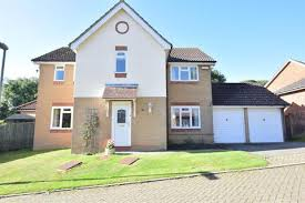 4 Bedroom Homes For Sale by Search 4 Bed Houses For Sale In Hastings Onthemarket