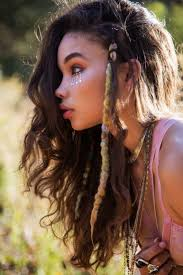 best 25 gypsy hairstyles ideas on pinterest gypsy hair gypsy