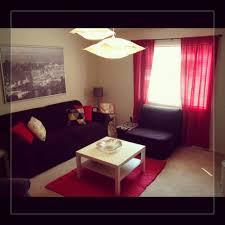 red bedroom designs bedroom red comforter twin red and grey bedroom designs red black