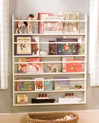 How To Make Wall Shelves 28 Child Bookshelf Fashion New Product Multifunctional