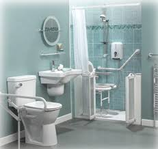 Handicap Bathroom Design Disabled Bathroom Designs Bathroom Disabled Bathrooms Small
