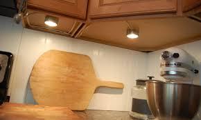 unbelievable illustration of satisfying cabinet doors home