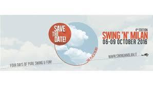 swing n milan swing n milan lindyplus
