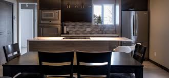 Table Cuisine Moderne by Modern Kitchens Archives