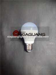 small flicker led light small flicker led light suppliers and