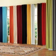 Cheap Turquoise Curtains Turquoise Curtains Ebay