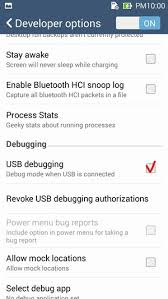 root debug apk how to root lg k10 android smartphone using srsroot