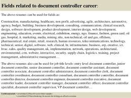 sample air traffic controller cover letter 3 sample cover letter
