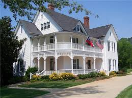 Luxury Waterfront Homes For Sale In Atlanta Ga Georgia Waterfront Property In Allatoona Lake Cartersville Lake