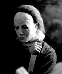 post pics of your h5 masks michael myers net