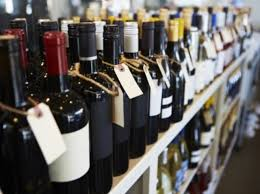stores in wisconsin minnesota unsure about impact of new liquor