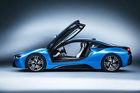 car bmw 2014 2014 bmw i8 review automobile magazine