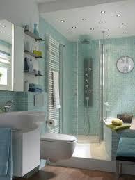interactive bathroom design bold ideas 19 interactive bathroom design home design ideas