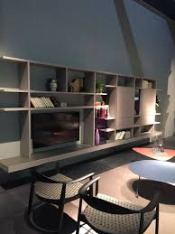 wall unit modern wall unit designs gone beyond the obvious