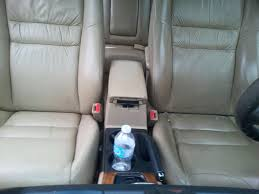 home remedies for cleaning car interior car seats cleaning car seat cleaning car seats car interior carpet
