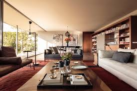 spaces pinterest best spaces interiors and room ideas