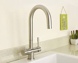 Kitchen Sink Sts Stainless Kitchen Faucets Part 32