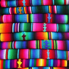 5 best mexican blankets of 2016 review guide