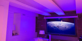 Ideal Home 3d Home Design 12 Review The Best Gear For Building Your Home Theater Wirecutter Reviews