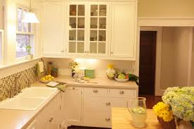 custom kitchen cabinets lowes