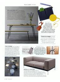 The Range Garden Furniture January 2017 U2013 Home U0026 Garden U2013 Smythson Travel