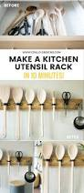 designer kitchen utensils best 25 kitchen utensils list ideas on pinterest kitchen