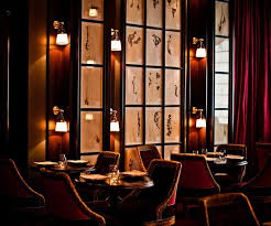 199 best design cafés u0026 such images on pinterest restaurant