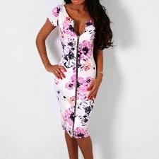 pink boutique dresses floral dress pink boutique