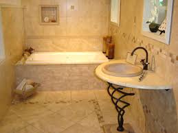 bathroom tiles ideas 2013 perini blogsmall bathroom tiles design india small floor tile