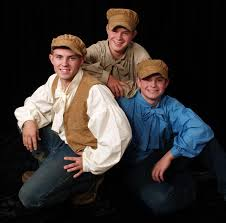 williamsburg historical clothing boys handmade by kellyscostumes