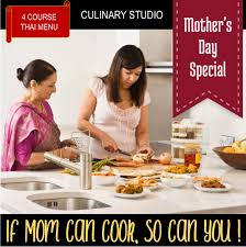 cuisine so cook s day special adults if can cook so can you localxo