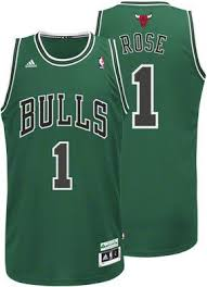 Derrick Rose Jersey Meme - 41 best jerseys images on pinterest joakim noah t shirts and