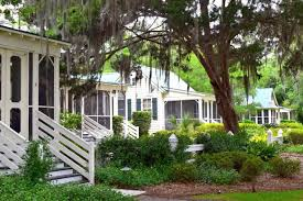 apartments low country homes cobb architecture mount pleasant sc