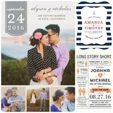 wedding invitation design inspiration temple square