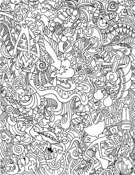 trippy coloring page trippy coloring pages wonderful