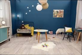 chambre de petit gar n decoration chambre petit garcon conceptions de la maison bizoko com