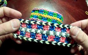 bracelet looms youtube images The hardest rainbow loom bracelet part 1 jpg