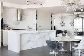 Eclairage Plafond Cuisine by Lampe De Cuisine Moderne White Kitchens U2013 Bringing A Positive
