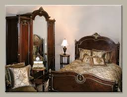 antique beds u0026 bedrooms historical origins antiques in style