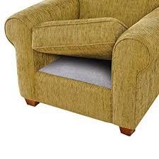 amazon com bls cushion non slip underlay non slip grip pad keep