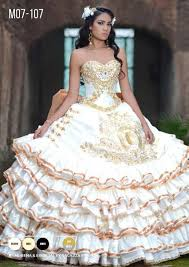 quince dresses ragazza fashion quinceanera dresses quincedresses