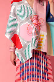 Textile Design by Ba Hons Textile Design Central Saint Martins Ual