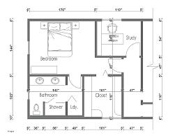 master bedroom floorplans bedroom floor plans ideas sle floor plans beautiful glamorous