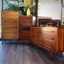 vintage mid century modern bedroom furniture u003e pierpointsprings com