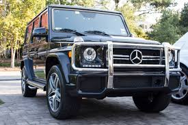 mercedes g wagon rent a mercedes g63 suv