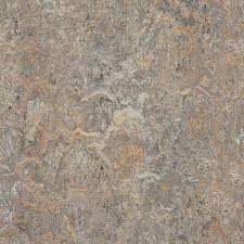 Laminate Tile And Stone Flooring Attached Underlayment Laminate Tile U0026 Stone Flooring Laminate