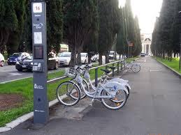 Fahrrad Bad Homburg Verona Anreise Und Verkehr Goruma